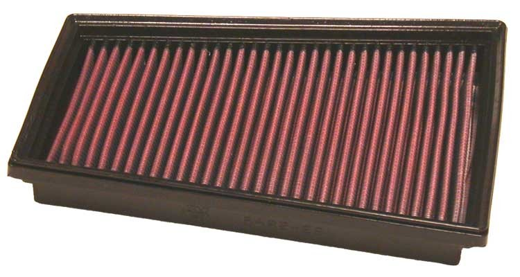 K&N Replacement Air Filter 33-2849