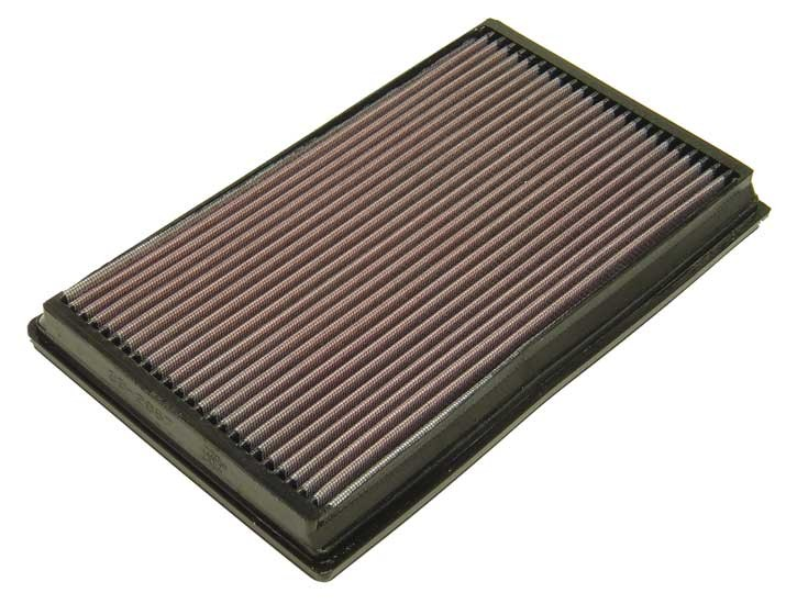 K&N Replacement Air Filter 33-2867