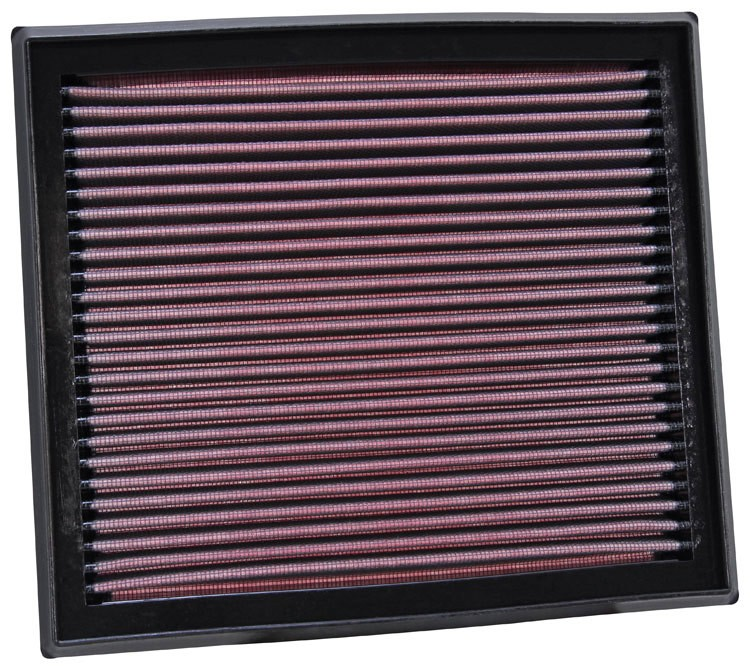 K&N Replacement Air Filter 33-2873