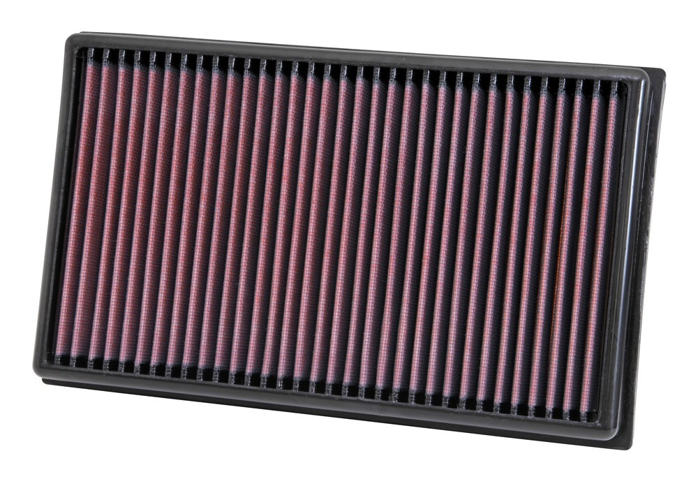 K&N Replacement Air Filter 33-3005