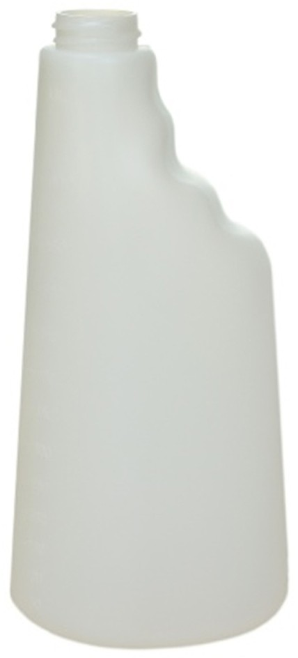 650ml Bottle XXBOT