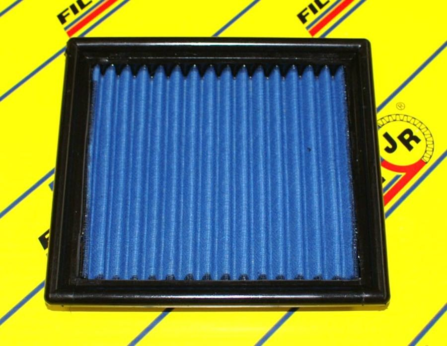 JR Performance Air Filter F185168 Panel