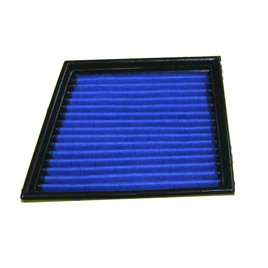 JR Performance Air Filter F195160