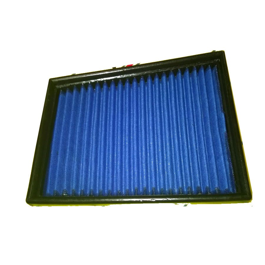 JR Performance Air Filter F217192