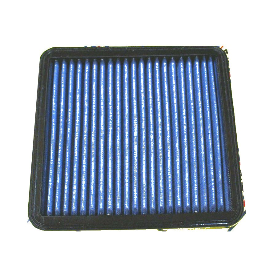 JR Performance Air Filter F220217