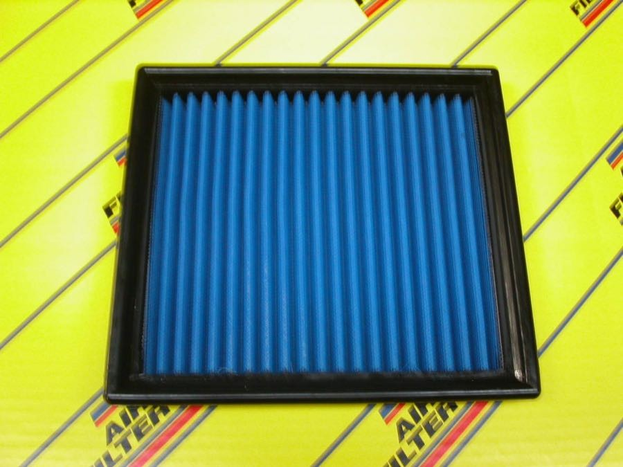 JR Performance Air Filter F223216 Panel