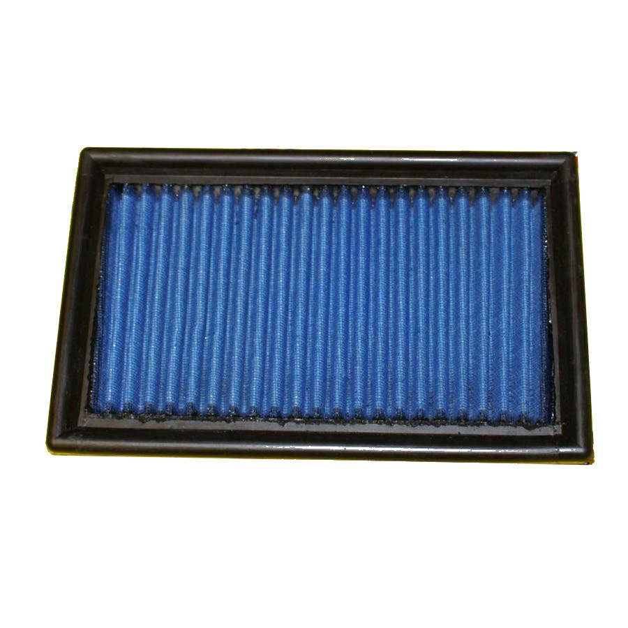 JR Performance Air Filter F231143