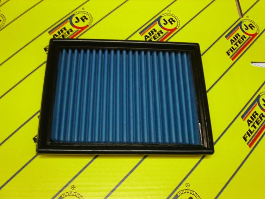 JR Performance Air Filter F240206 Panel