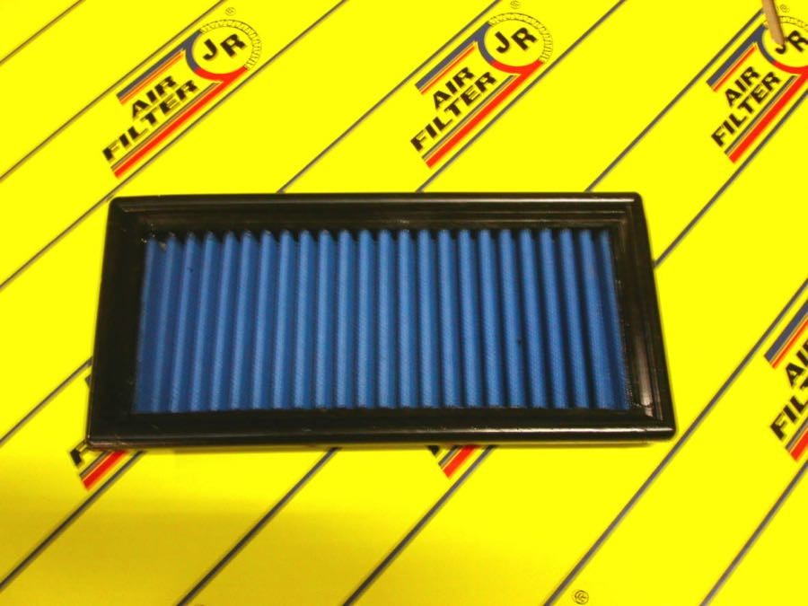JR Performance Air Filter F245119 Panel