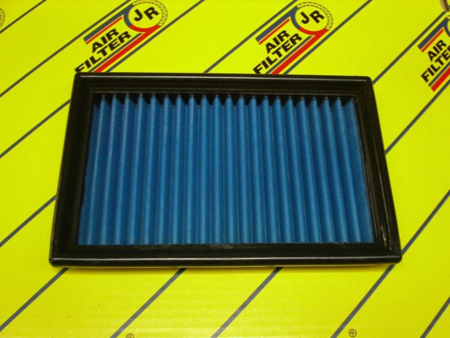 JR Performance Air Filter F245157 Panel