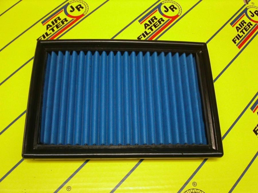 JR Performance Air Filter JR Performance Air Filter JR Performance Air Filter <h3>Check vehicle fitment</h3><p>JR Performance Air Filter F245200 suitable for these vehicles:</p><ul><li>Ford Edge 2015-> 132HP</li><li>Ford Edge 2015-> 154HP</li><li>Ford Gal