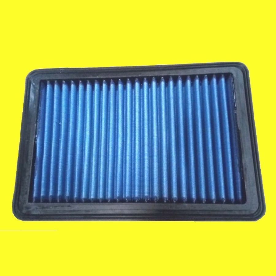 JR Performance Air Filter F253173 Filter