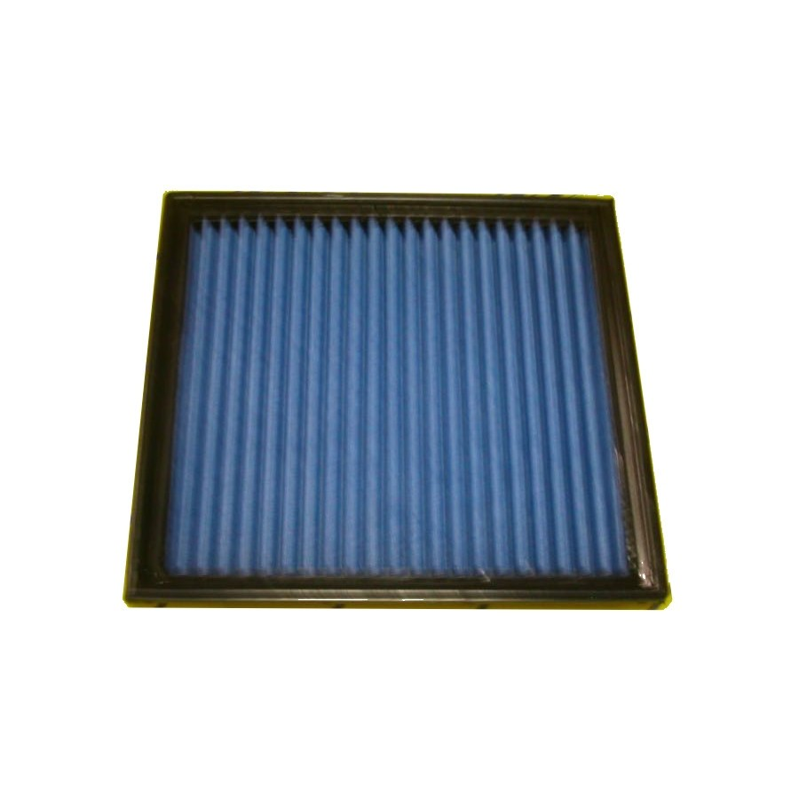 JR Performance Air Filter F254229 Panel