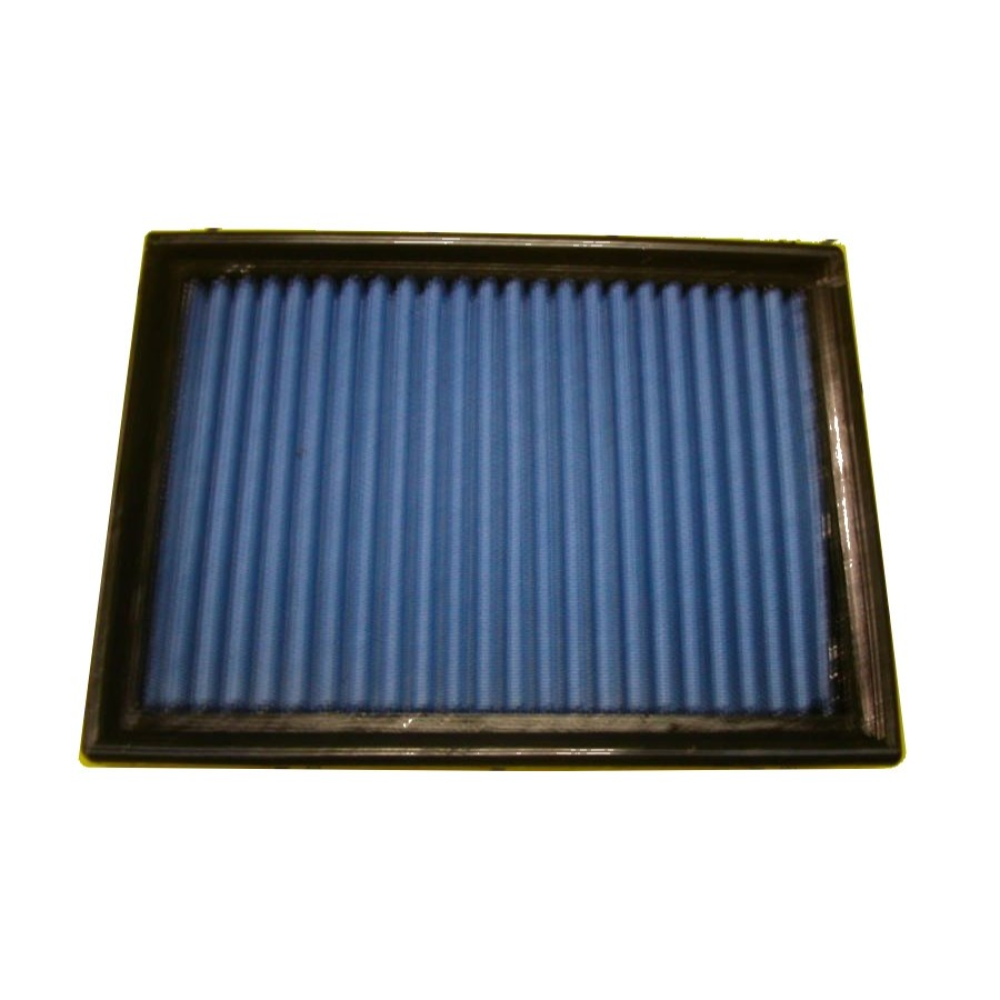 JR Performance Air Filter F257203 Panel