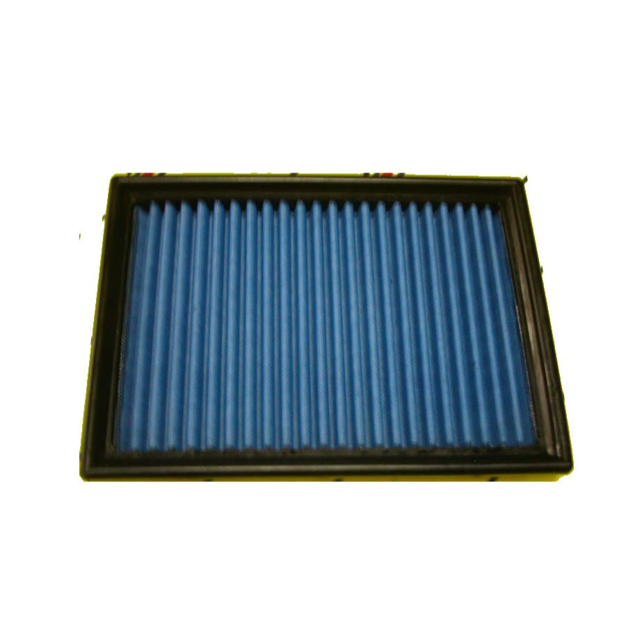 JR Performance Air Filter F257206