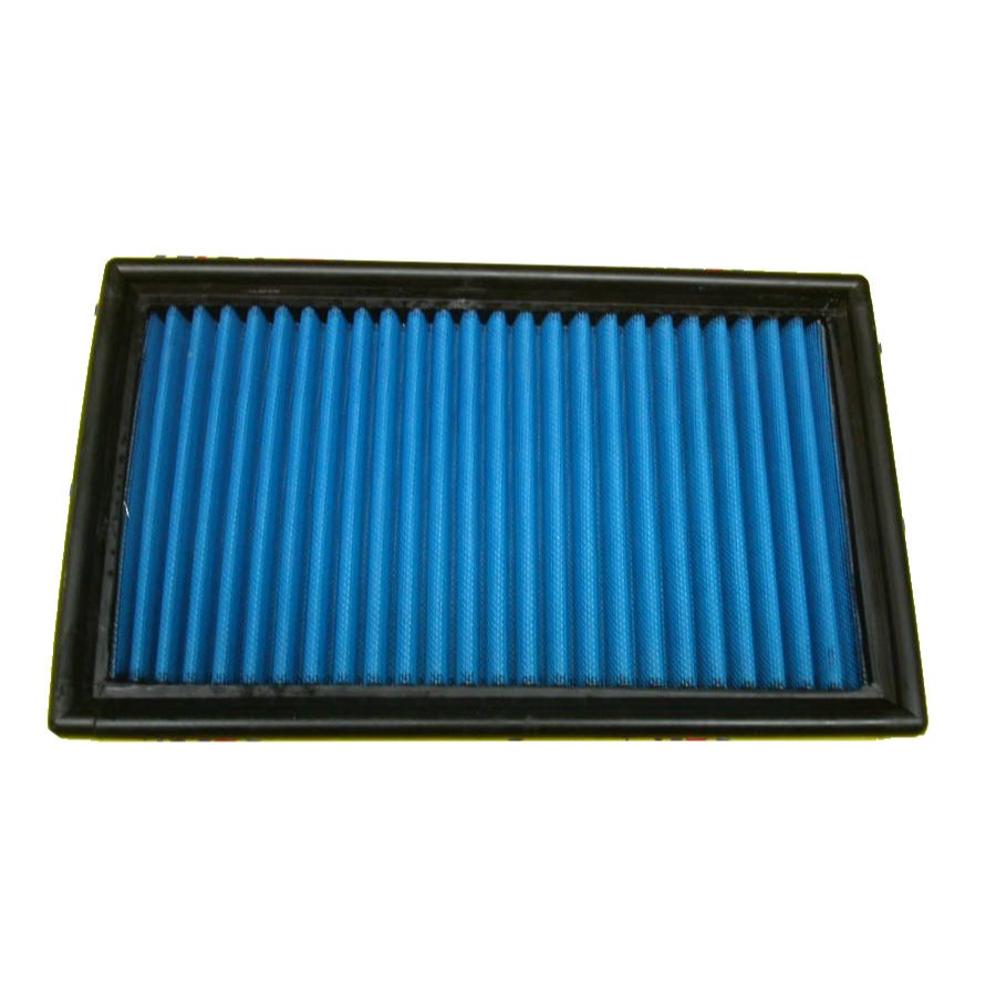 JR Performance Air Filter F273165