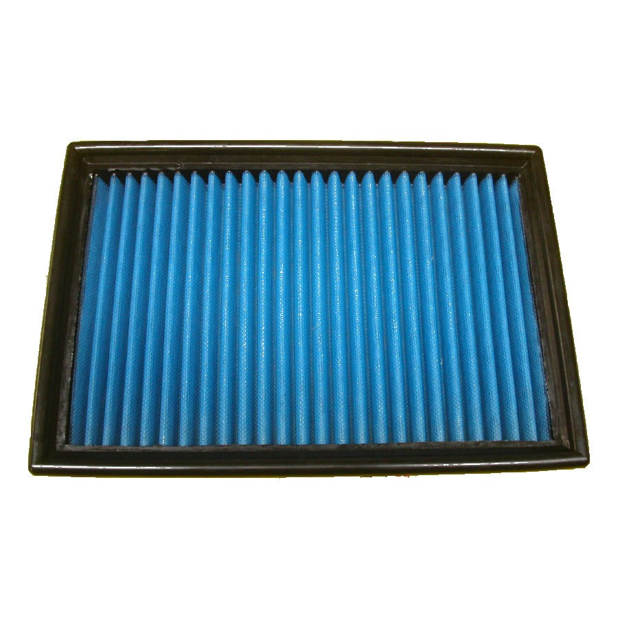 JR Performance Air Filter F273171