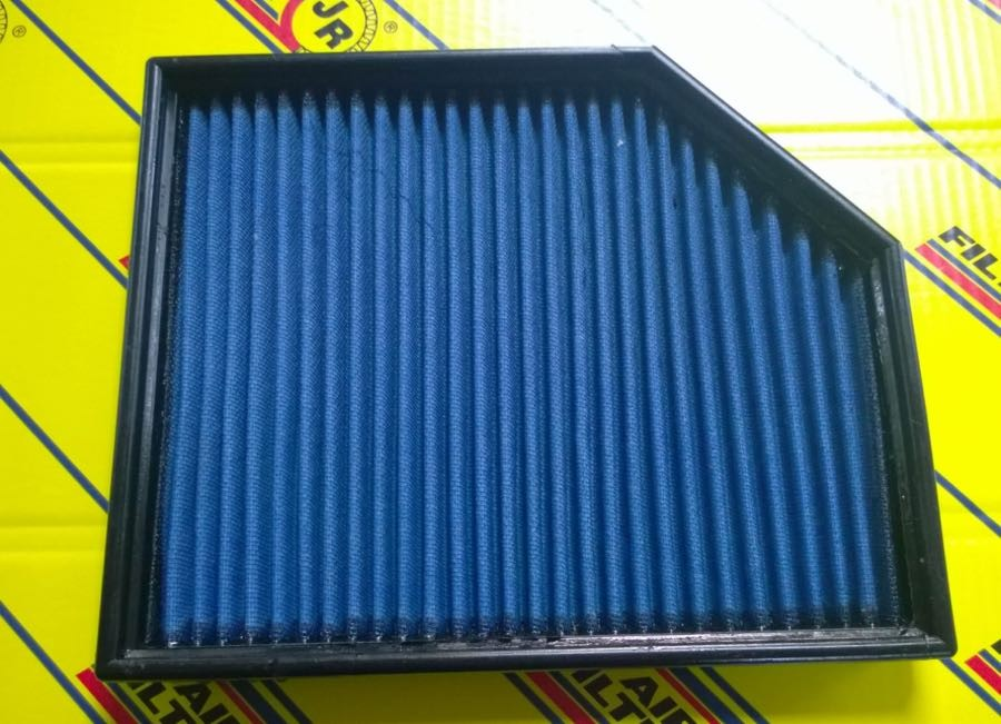 JR Performance Air Filter F285233 Panel