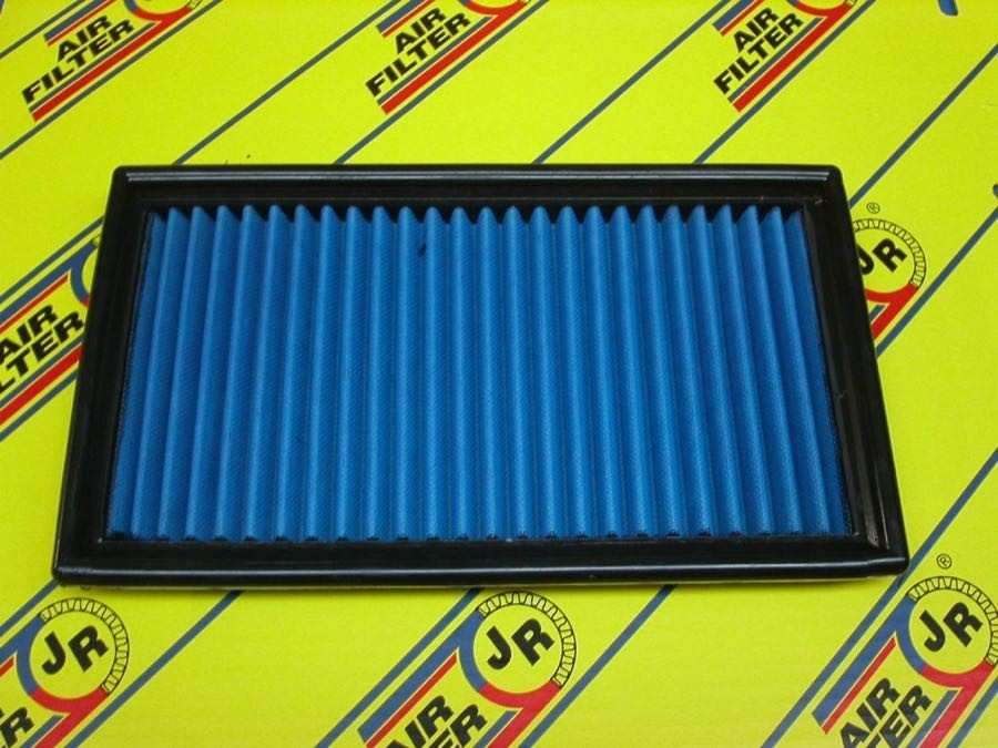 JR Performance Air Filter F292159 Panel