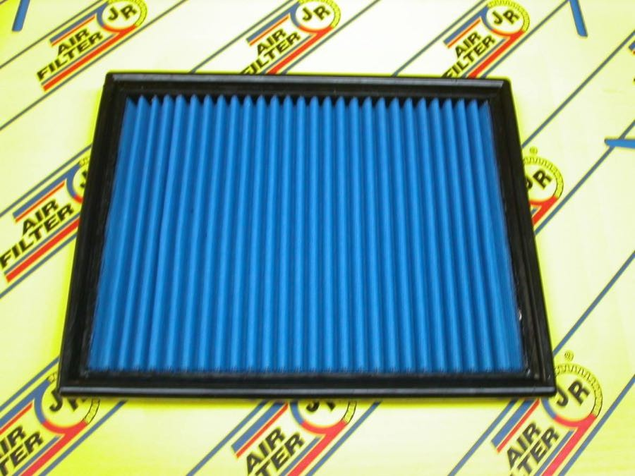 JR Performance Air Filter F292245 Panel