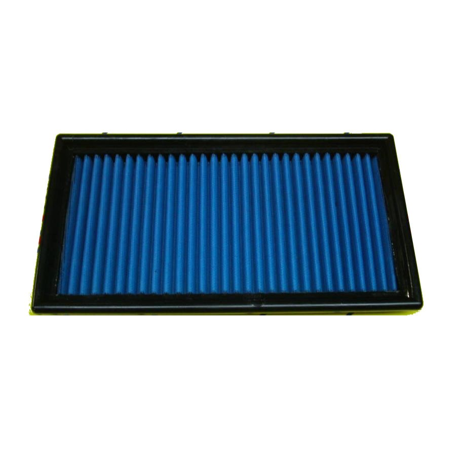 JR Performance Air Filter F295140