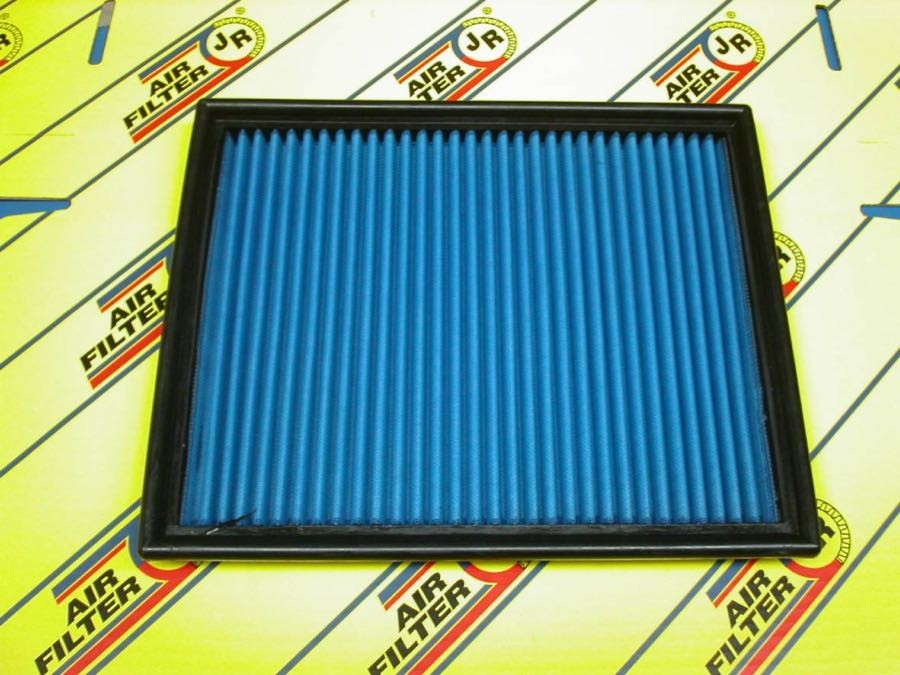 JR Performance Air Filter F315260 Panel
