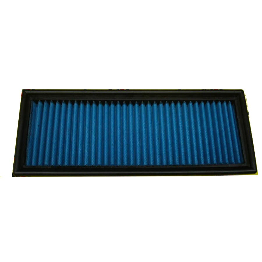 JR Performance Air Filter F350135