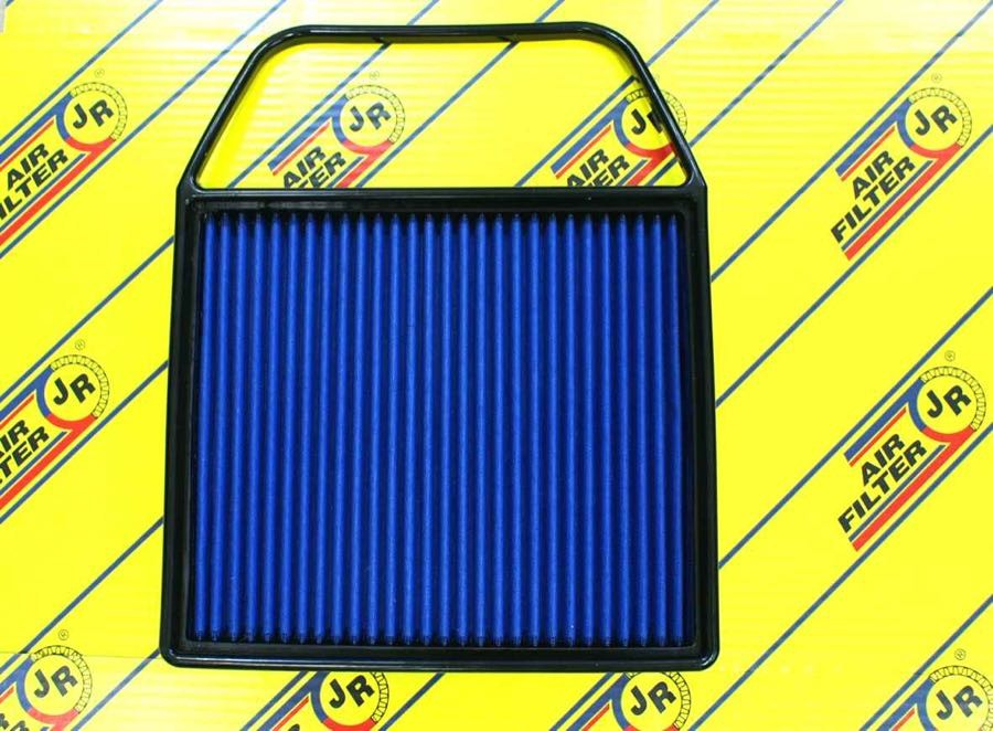 JR Performance Air Filter F356283 Panel