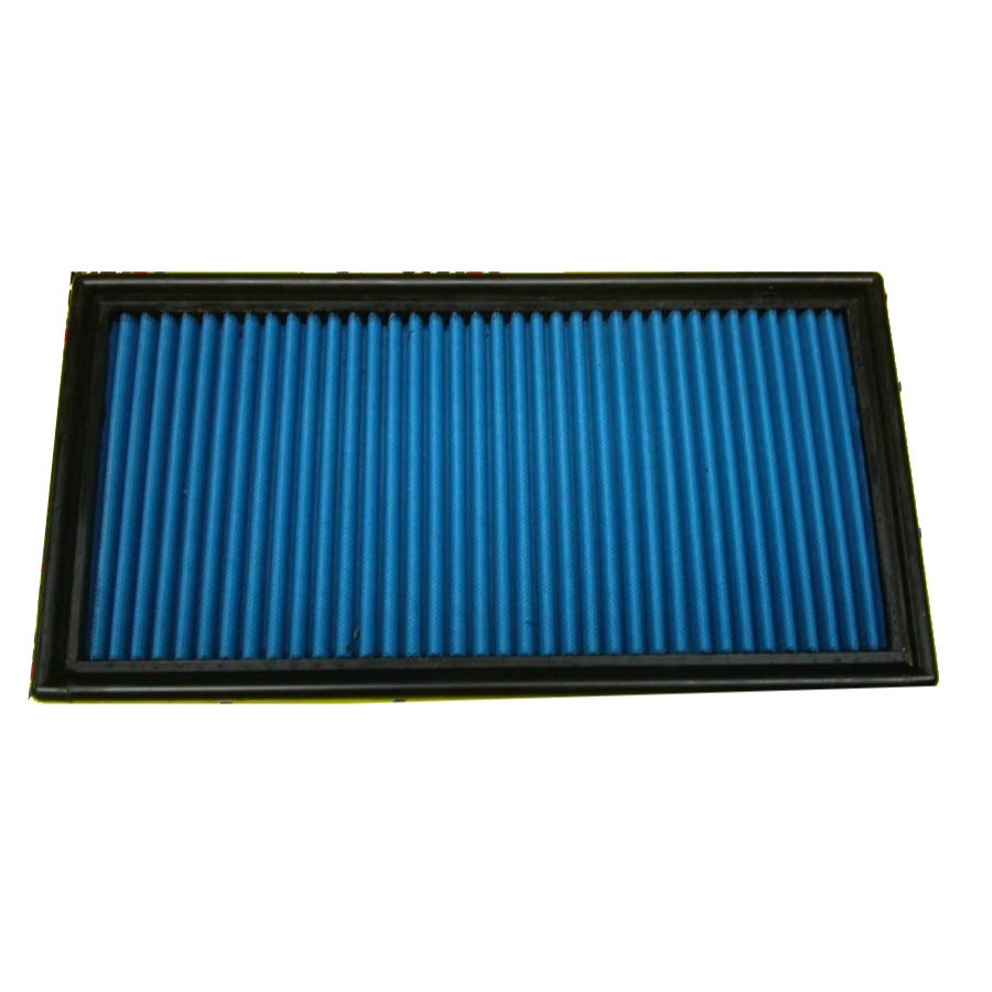 JR Performance Air Filter F359185