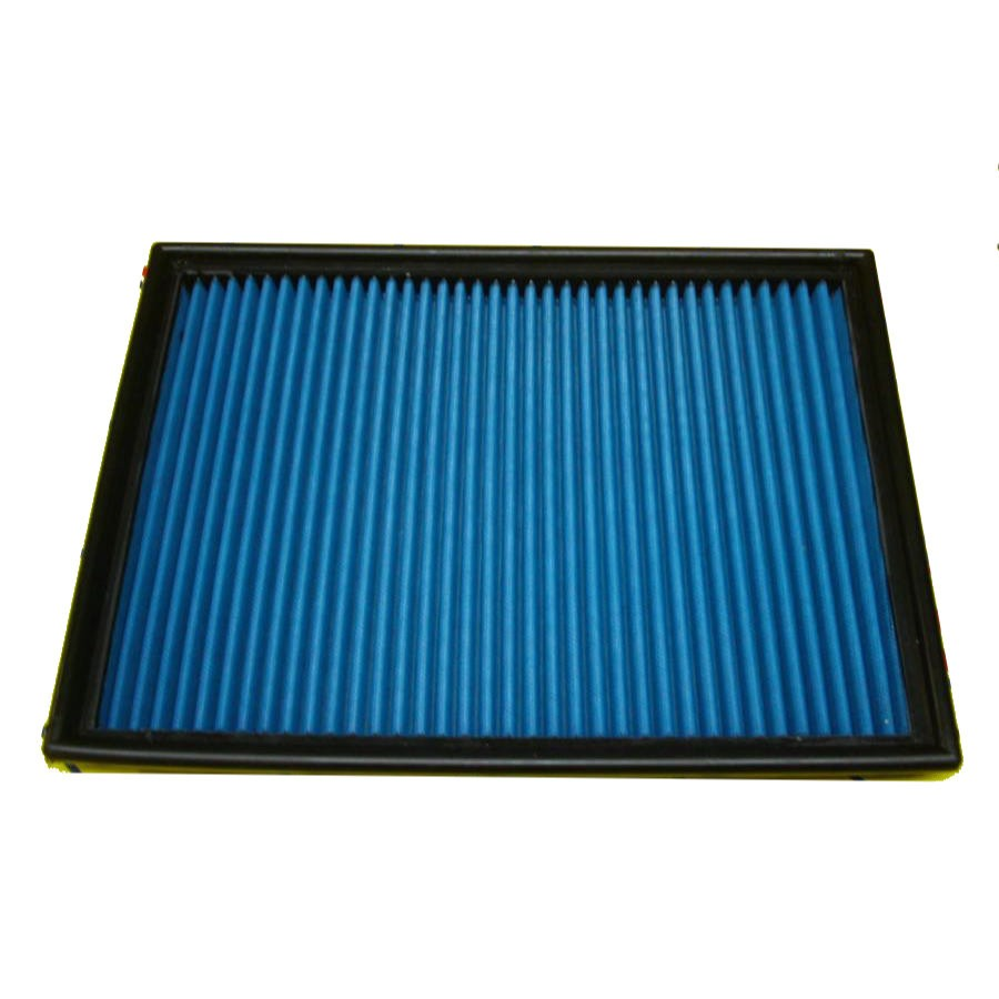 JR Performance Air Filter F359264