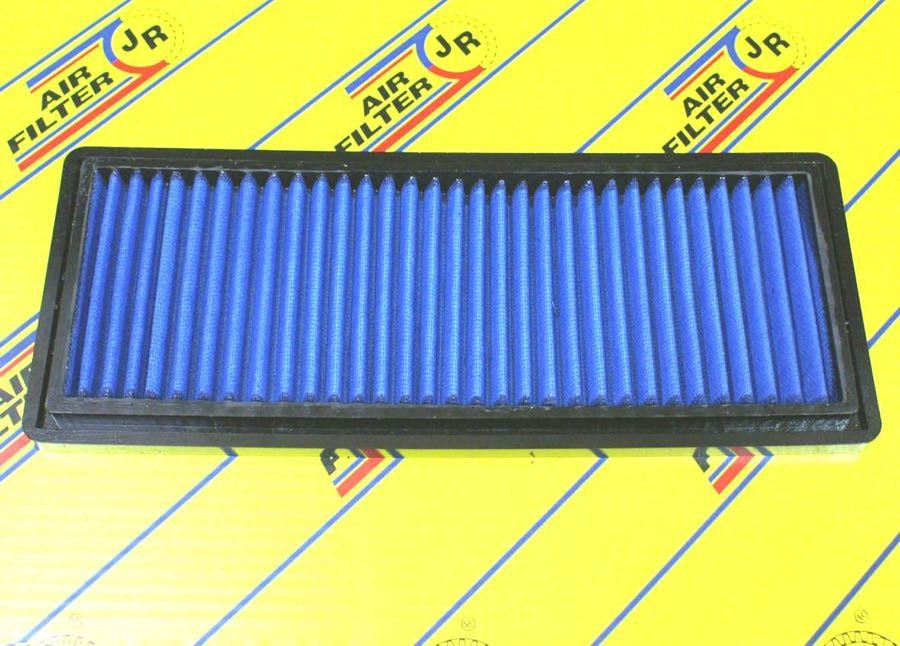 JR Performance Air Filter F360146