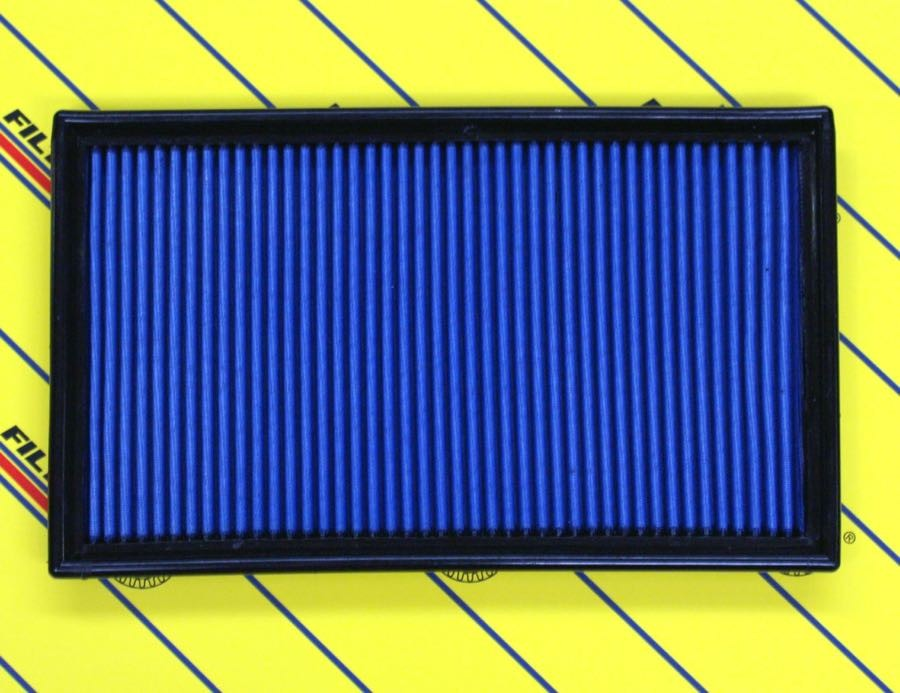 JR Performance Air Filter F375213 Panel