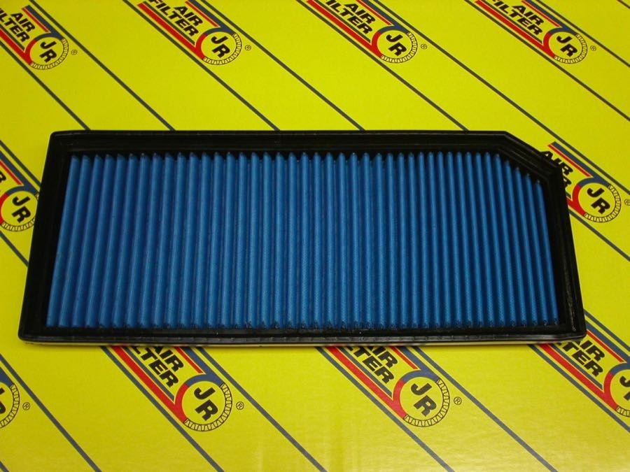 JR Performance Air Filter F405171