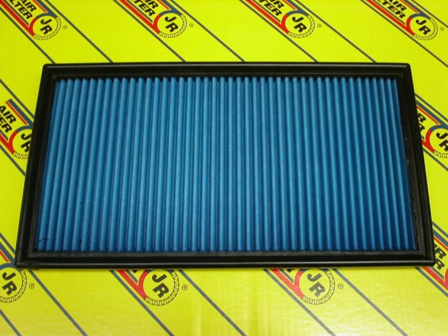 JR Performance Air Filter F420223 Panel
