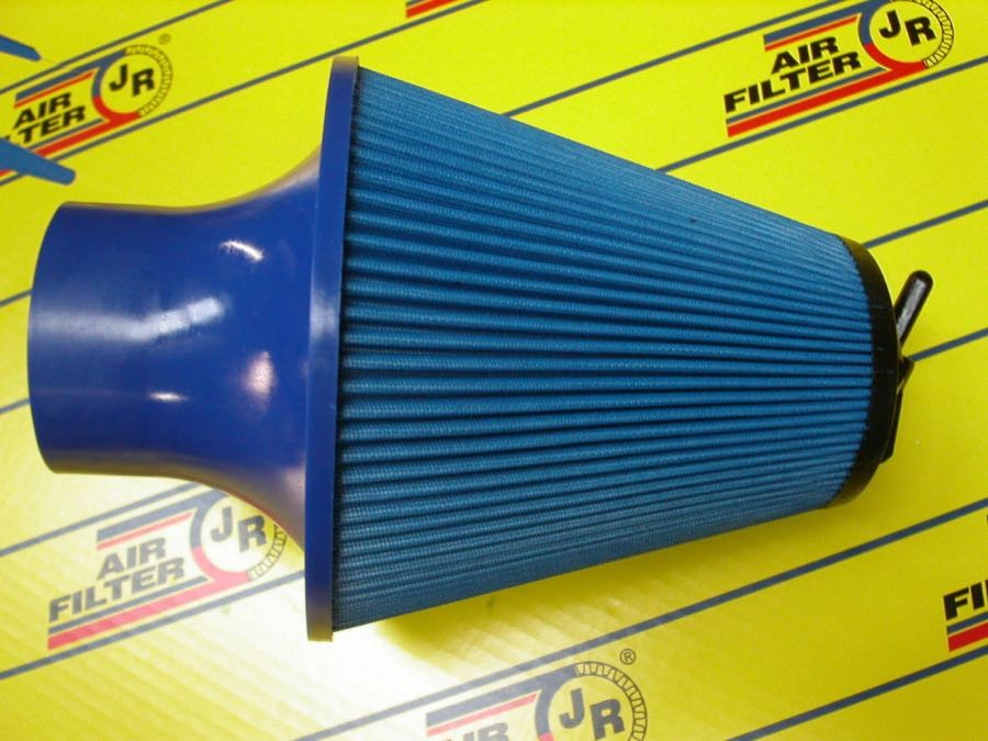 JR Performance Air Filter JR Performance Air Filter JR Performance Air Filter <h3>Check vehicle fitment</h3><p>JR Performance Air Filter FR-085185H suitable for these vehicles:</p><ul><li>Honda S 2000 JR Performance Air Filter FR-085185H</li></ul>