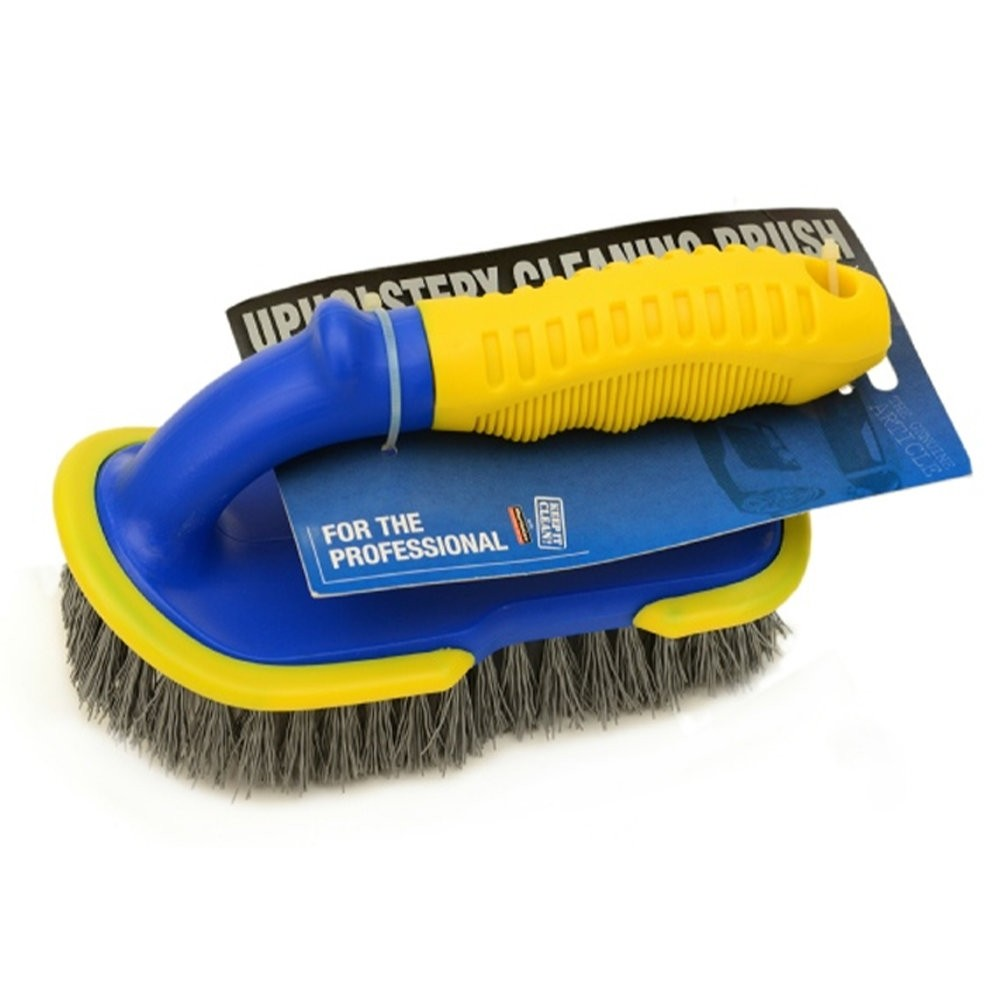 MOGG31 Upholstery Brush