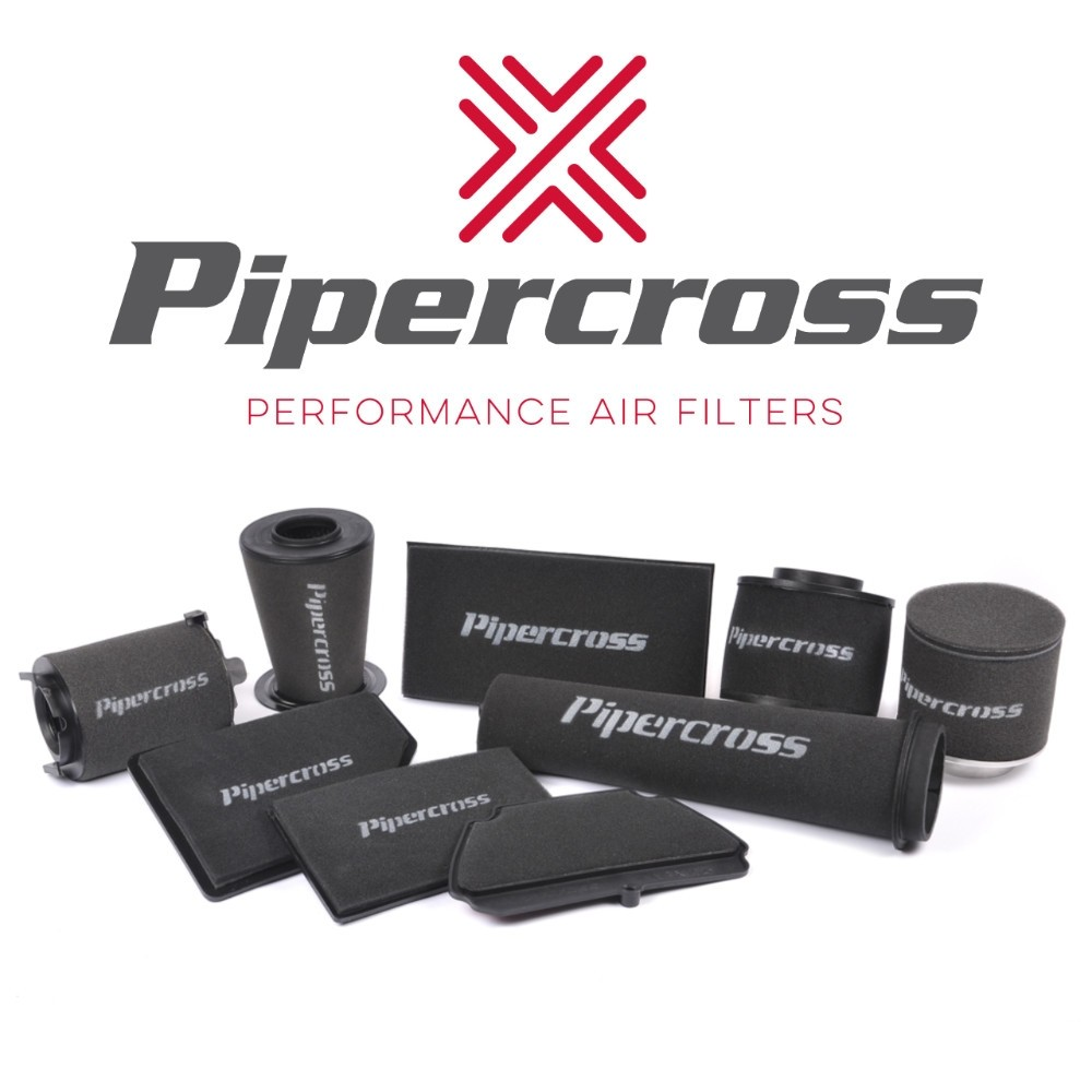 Pipercross Performance Air Filter PP1773