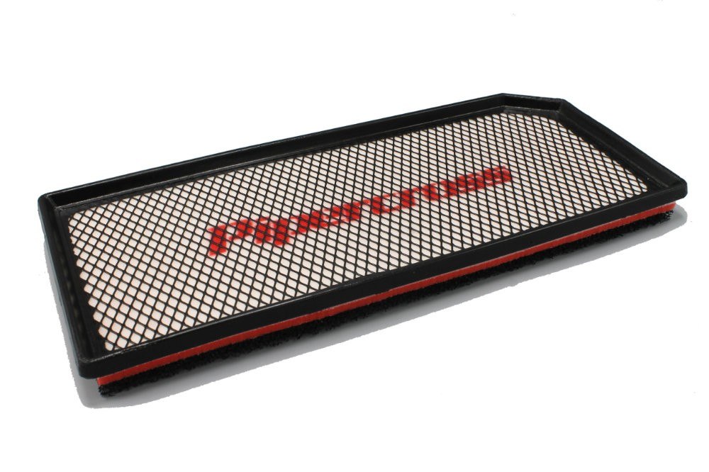 Pipercross Air Filter PP1624