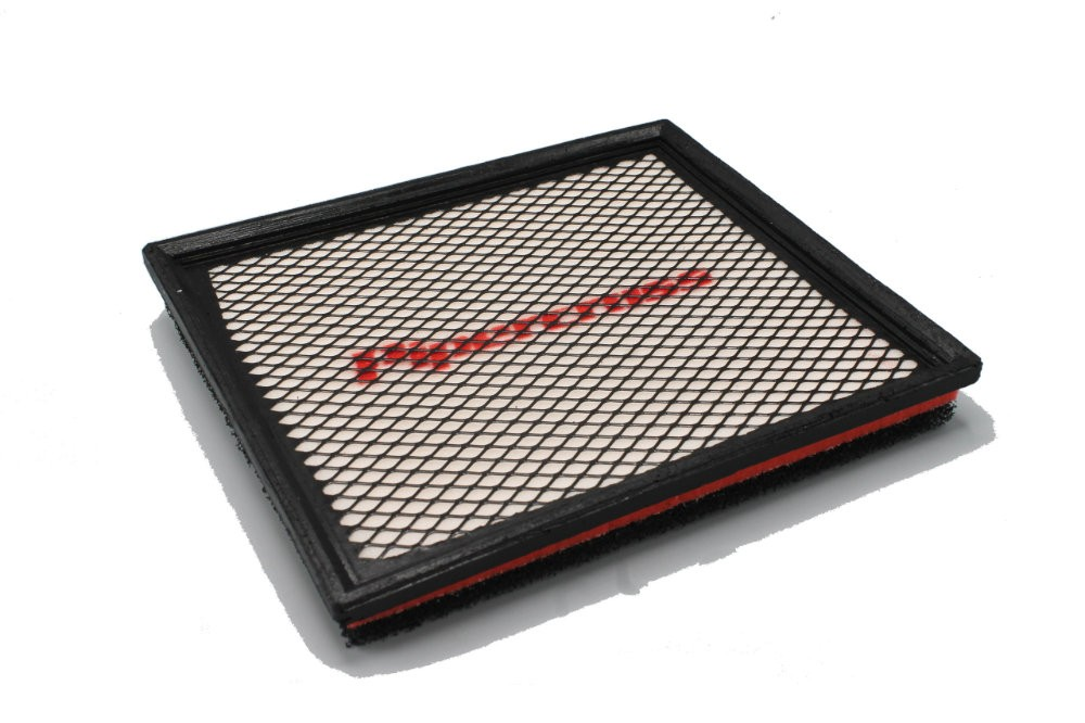 Pipercross Air Filter PP1630