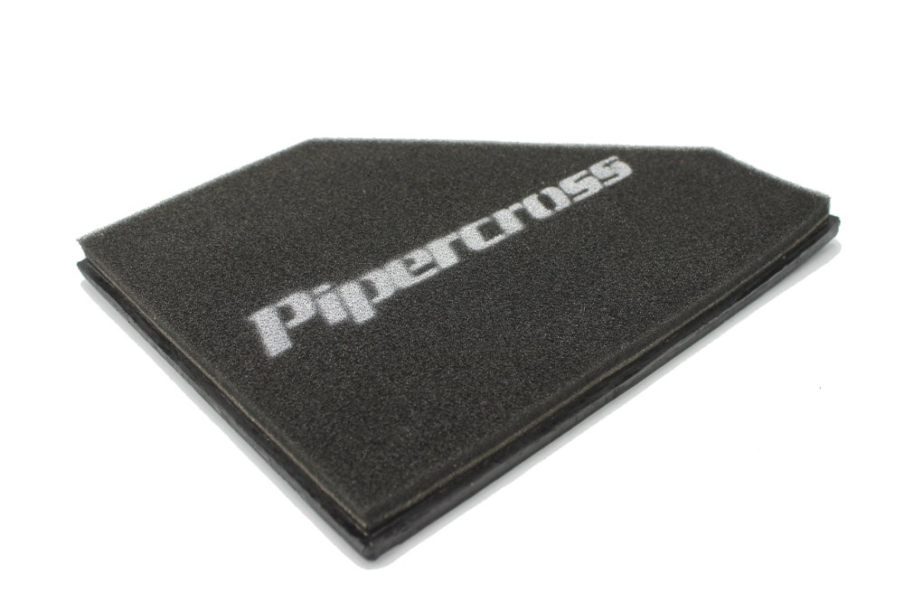 Pipercross Air Filter PP1711