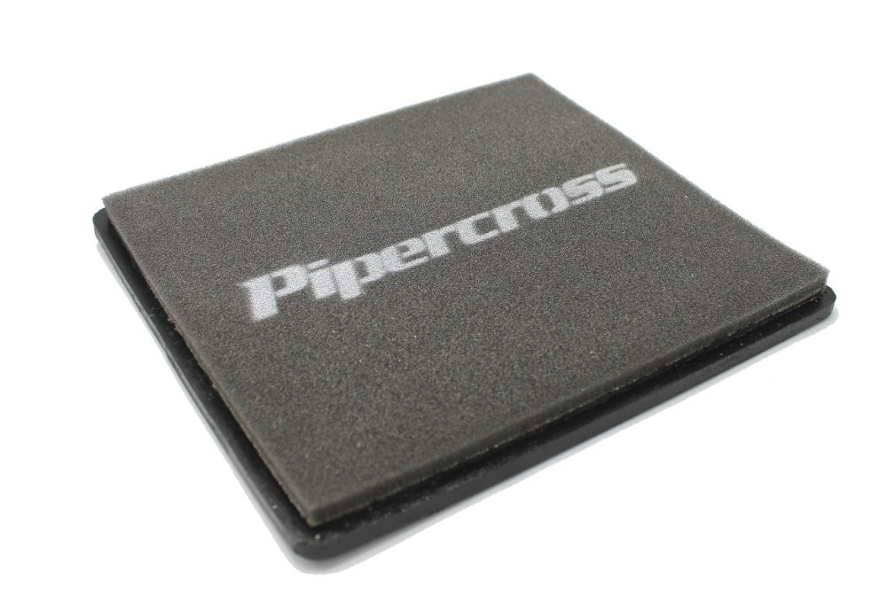 Pipercross Air Filter PP1759