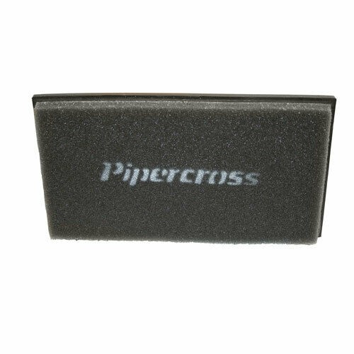 Pipercross Performance Air Filter PP1773 | fits Mazda MX-5