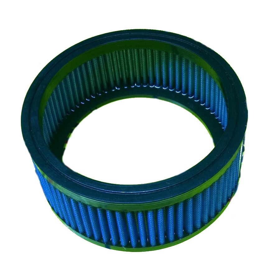 JR Performance Air Filter R155056 Round