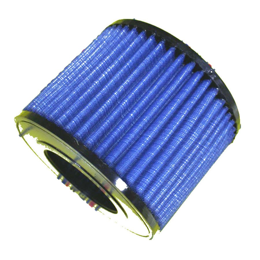 JR Performance Air Filter R78120