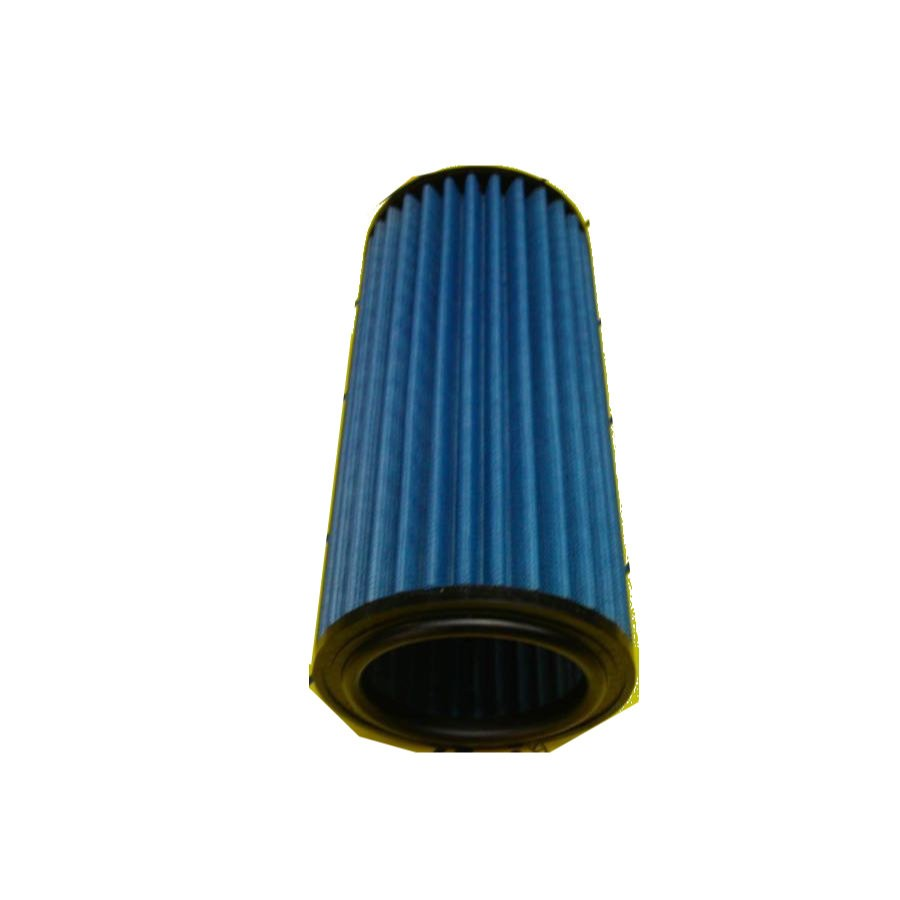 JR Performance Air Filter R85173