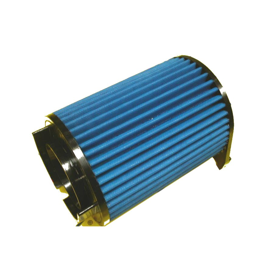 JR Performance Air Filter T70165