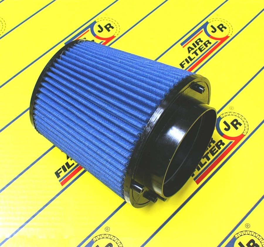 JR Performance Air Filter T90155