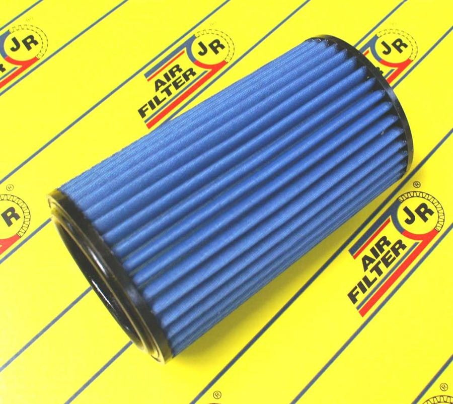 JR Performance Air Filter JR Performance Air Filter JR Performance Air Filter <h3>Check vehicle fitment</h3><p>JR Performance Air Filter T95217 suitable for these vehicles:</p><ul><li>Alfa Romeo Giulietta 2010-> 105HP</li><li>Alfa Romeo Giulietta 2015-> 1