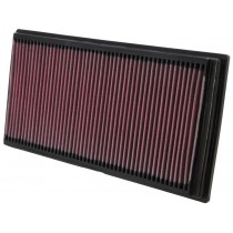 K&N Replacement Air Filter 33-2128