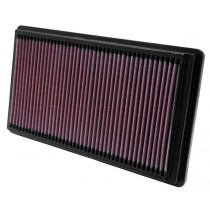 K&N Replacement Air Filter 33-2266